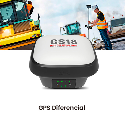 gps_diferencial
