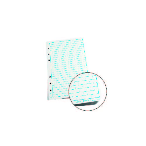 Rite in the Rain Cuaderno impermeable (Standard Loose Leaf)