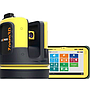 Escaner Geomax  ZOOM3D - Tablet FZ-B2